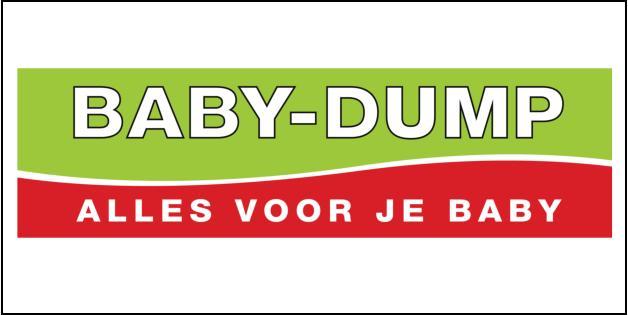 Baby-Dump