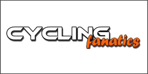 Cyclingfanatics