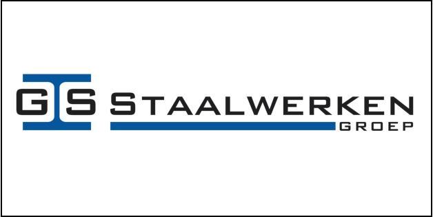 GS Staalwerken Groep