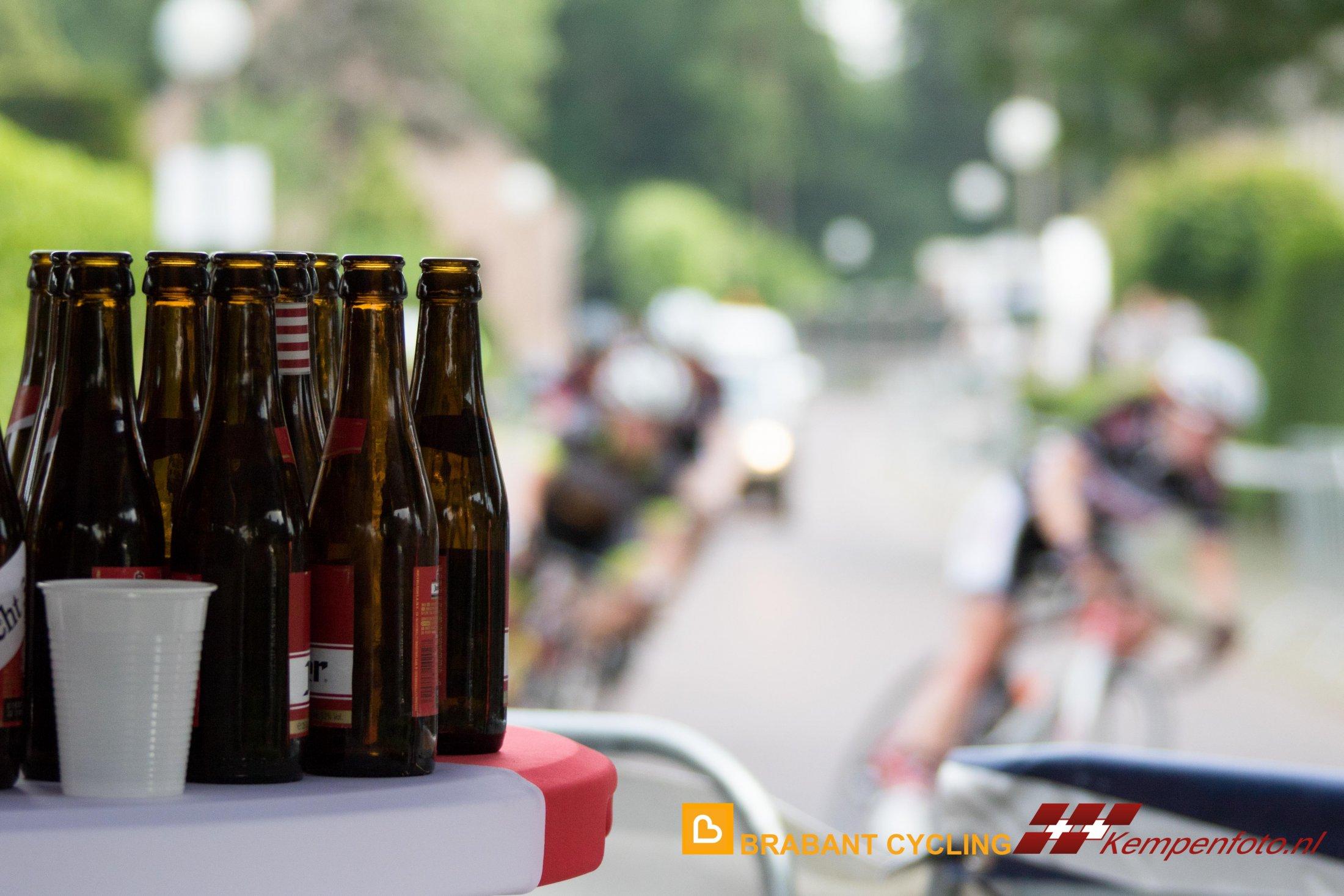 Kempenklassement Westerhoven 2016-13