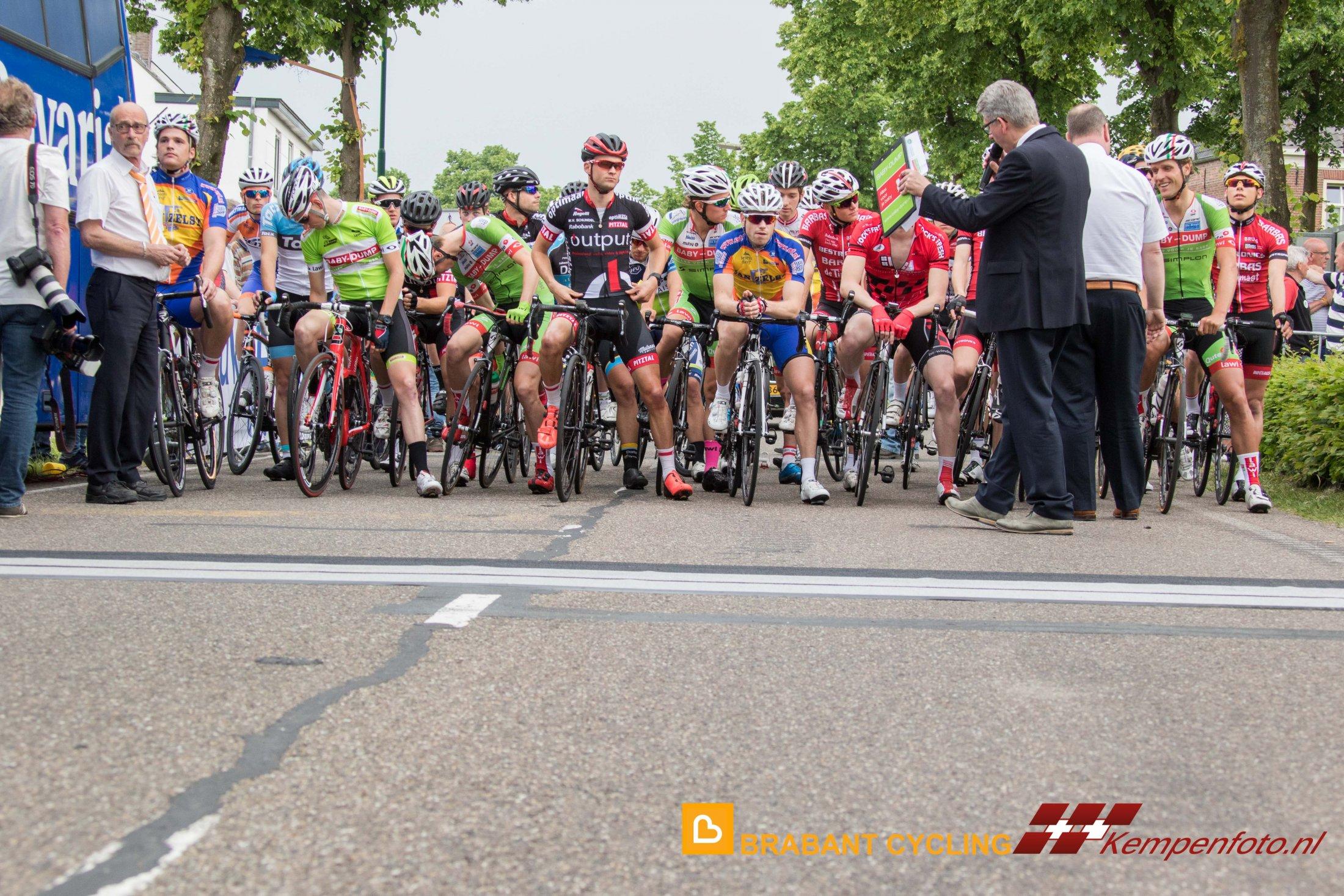 Kempenklassement Westerhoven 2016-35