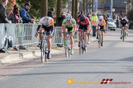 Gerwen 2016 Elite BC-23