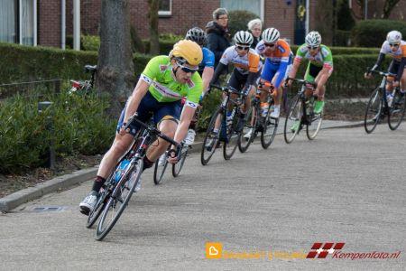 Gerwen 2016 Elite BC-8