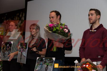 Kempenklassement 2017-12
