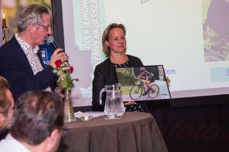 Kempenklassement 2018 (11 Van 63)