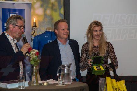 Kempenklassement 2018 (19 Van 63)
