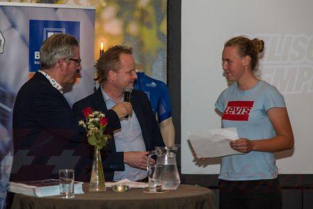 Kempenklassement 2018 (20 Van 63)