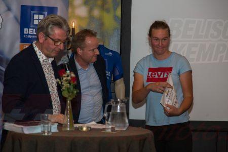 Kempenklassement 2018 (21 Van 63)