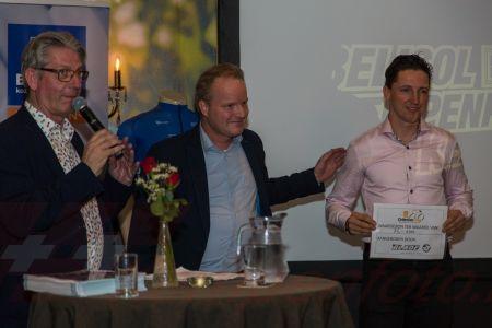 Kempenklassement 2018 (24 Van 63)