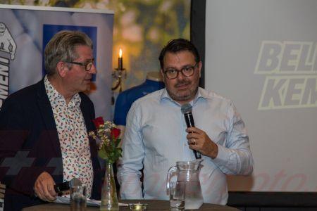 Kempenklassement 2018 (26 Van 63)