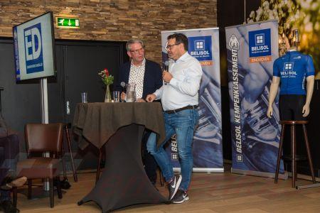 Kempenklassement 2018 (27 Van 63)