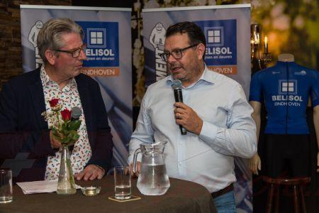 Kempenklassement 2018 (29 Van 63)