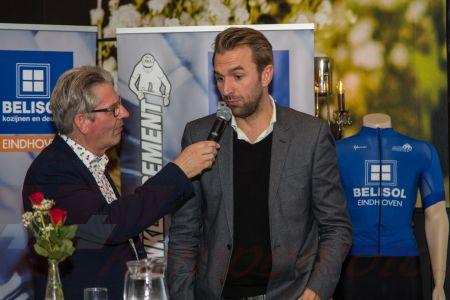 Kempenklassement 2018 (44 Van 63)