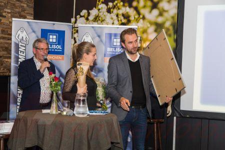Kempenklassement 2018 (46 Van 63)