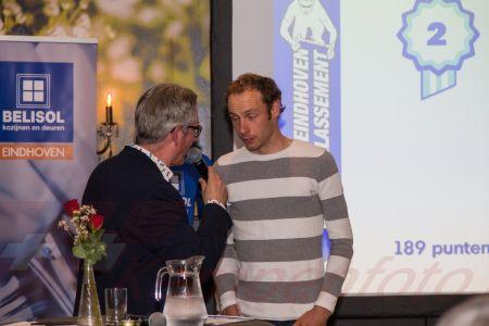 Kempenklassement 2018 (52 Van 63)