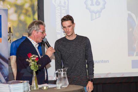 Kempenklassement 2018 (7 Van 63)