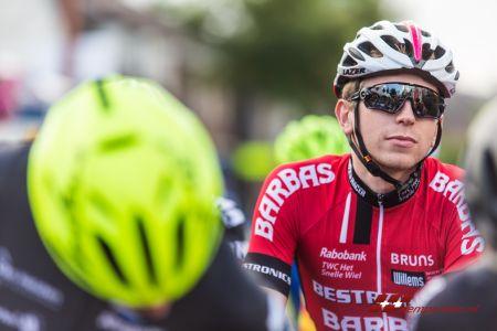 Kempenklassement Bergeijk 2018 (10 Van 50)