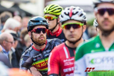 Kempenklassement Bergeijk 2018 (11 Van 50)