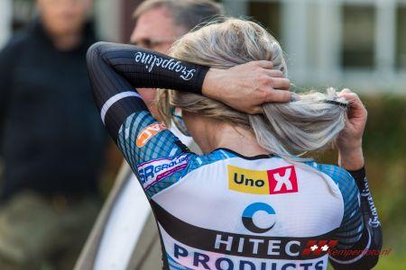 Kempenklassement Bergeijk 2018 (15 Van 50)