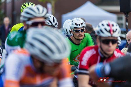 Kempenklassement Bergeijk 2018 (21 Van 50)