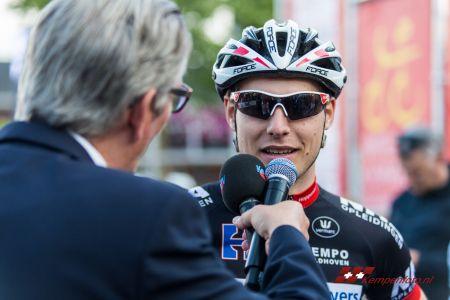 Kempenklassement Bergeijk 2018 (23 Van 50)