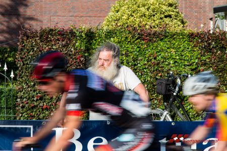 Kempenklassement Bergeijk 2018 24-105 (1 Van 7)