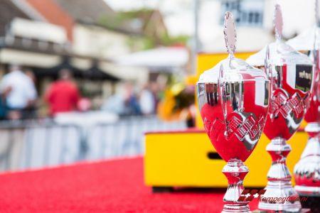 Kempenklassement Bergeijk 2018 24-105 (3 Van 7)