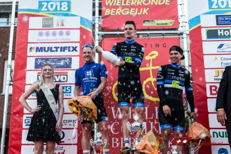 Kempenklassement Bergeijk 2018 24-105 (6 Van 7)