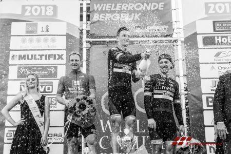 Kempenklassement Bergeijk 2018 24-105 (7 Van 7)