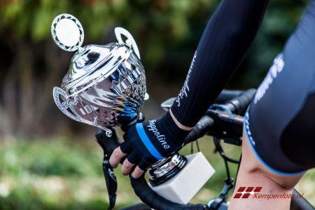 Kempenklassement Bergeijk 2018 (26 Van 50)