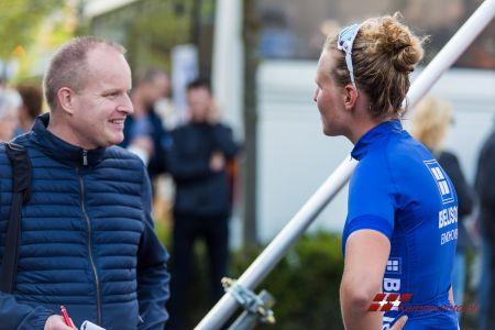 Kempenklassement Bergeijk 2018 (28 Van 50)