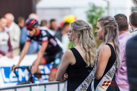 Kempenklassement Bergeijk 2018 (29 Van 50)