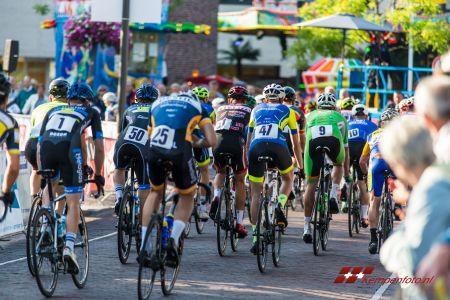 Kempenklassement Bergeijk 2018 (32 Van 50)