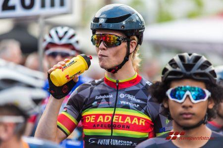Kempenklassement Bergeijk 2018 (9 Van 50)