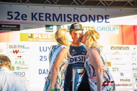 Kempenklassement Luijksgestel 24-105 (14 Van 18)