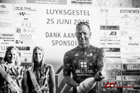 Kempenklassement Luijksgestel 24-105 (16 Van 18)