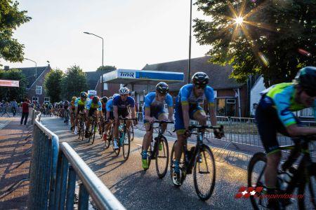 Kempenklassement Luijksgestel 24-105 (3 Van 18)