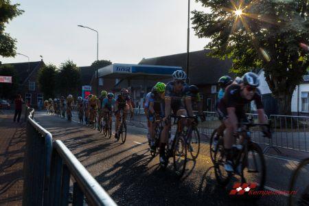 Kempenklassement Luijksgestel 24-105 (4 Van 18)