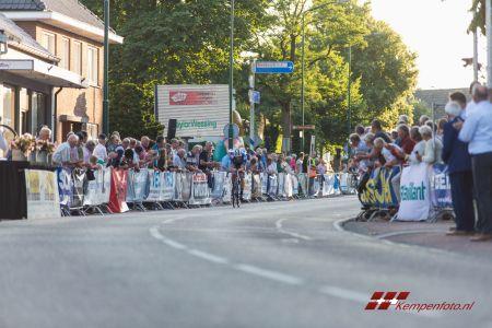 Kempenklassement Luijksgestel 70-200 (10 Van 17)