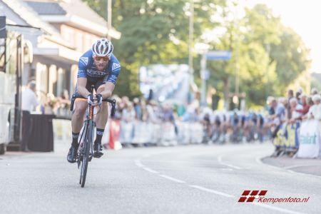 Kempenklassement Luijksgestel 70-200 (11 Van 17)