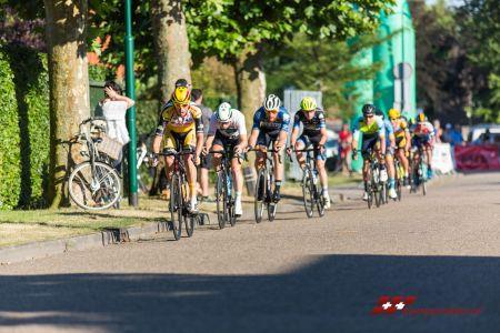 Kempenklassement Luijksgestel 70-200 (1 Van 17)