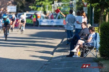 Kempenklassement Luijksgestel 70-200 (2 Van 17)
