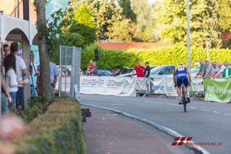 Kempenklassement Luijksgestel 70-200 (3 Van 17)