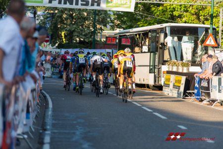 Kempenklassement Luijksgestel 70-200 (6 Van 17)