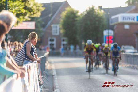 Kempenklassement Luijksgestel 70-200 (7 Van 17)