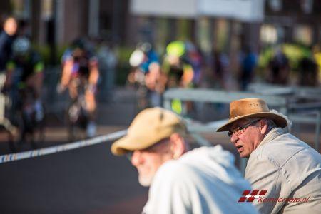 Kempenklassement Riethoven (14 Van 24)