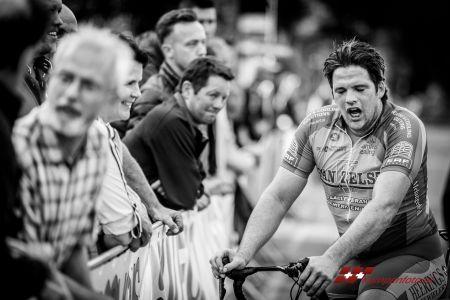Kempenklassement Riethoven (23 Van 24)