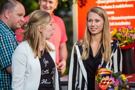 Kempenklassement Riethoven (24 Van 24)