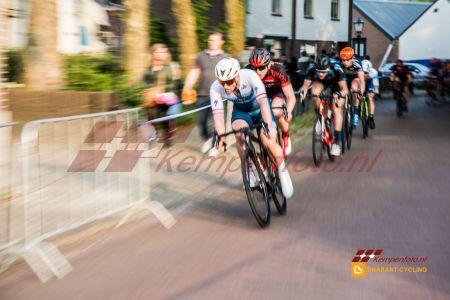 Kempenklassement Westerhoven-10
