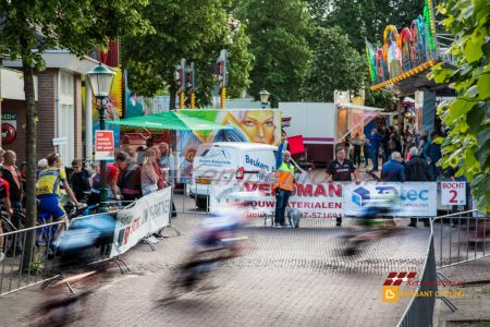 Kempenklassement Westerhoven-11